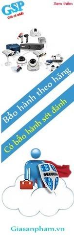 Giasanpham.vn chính thức có mặt tại Bình Dương-THIẾT BỊ AN NINH, CAMERA GIÁ RẺ, THIẾT BỊ SIÊU THỊ | kyniemhoctro | Scoop.it
