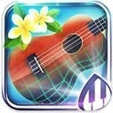 Futulele iOS App — Turn Your iDevices into a Ukelele | PadGadget | iPads in Education | Scoop.it