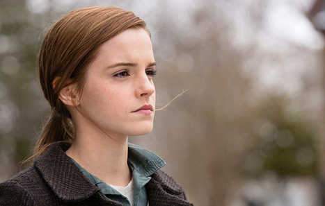 Emma Watson — and 5 others actors who have learnt to ride for films - Horse & Hound | Horses and Equine Related Info | Scoop.it