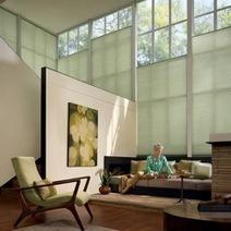 Window Treatments | Window Treatments | Scoop.it