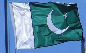 Le Pakistan menace de bloquer Google s'il ne nettoie pas YouTube | Libertés Numériques | Scoop.it