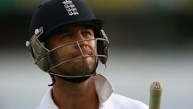 Jonathan Trott Ashes walkout was a con - Michael Vaughan - BBC Sport | lIASIng | Scoop.it