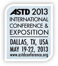 ASTD ICE 2013 Backchannel: Curated Resources #ASTD2013 | David Kelly | Web 2.0 Tools Appropriate for World Language Education | Scoop.it