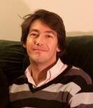 Fabrice Gély, le prof geek | Formation et culture numérique - Thot Cursus | E-pedagogie, apprentissages en numérique | Scoop.it