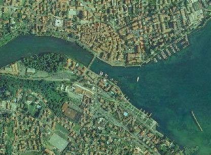 Geoportale della Lombardia | Généal'italie | Scoop.it