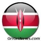 ✪ Économie : croissance économique en hausse pour deux mille quinze au Kenya | Actualités Afrique | Scoop.it