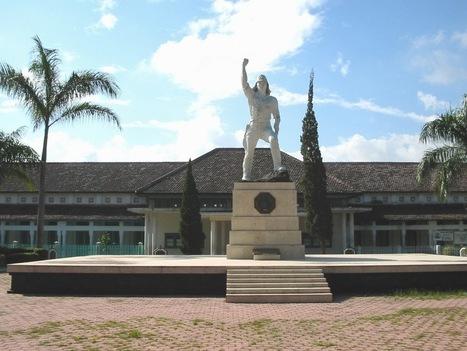 City Directory: Blitar, East Java | Direktori Malang | Scoop.it