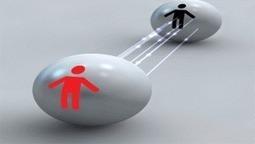 Understanding the 4 Pillars of a Successful Referral | ThinkSales | Vendas | Scoop.it