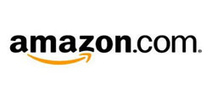 Amazon's Social Rebirth ScentTrail Marketing | AtDotCom Social media | Scoop.it