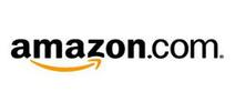 Amazon's Social Rebirth ScentTrail Marketing | AtDotCom Social media | Scoop.it