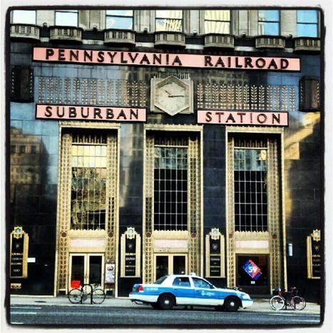 photo | Urbanism 3.0 | Scoop.it