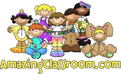 Teachers Be Careful with Copyright - The AmazingClassroom.com ...   Social Media Conent and the Law   Scoop.it