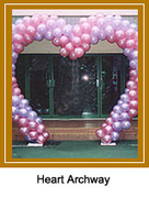 Helium Balloons-Creative Balloons   Balloons   Scoop.it