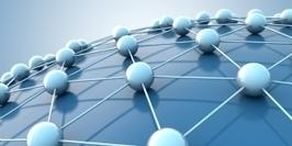 Les 4 piliers de la génération de business avec LinkedIn | Linkedin marketing | Scoop.it