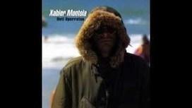 Xabier Montoia - Mashpedia, la Enciclopedia de Videos | Xabier Montoia | Scoop.it