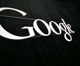 Google launches 18 new Google+ features focusing on mobile, photos, events and Hangouts | Mobile Terra Firma | Scoop.it