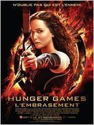 Hunger Games : un nouveau féminisme pour ados ? - MyBoox | Conflit social - Mouvement social | Scoop.it