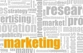 Marketing News Bytes: May 10, 2013 - Direct Marketing News | Marketing Stuff | Scoop.it