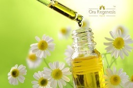 Everything you know about Aroma Therapy – Ora Regenesis Spa | Ora Spa | Scoop.it