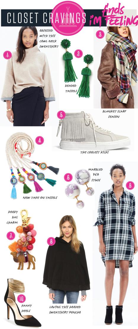 i suwannee   Blingy Fripperies, Shopping, Personal Stuffs, & Wish List   Scoop.it