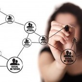 How to Conduct a Social Media Audit | Charities and Social Media | Scoop.it