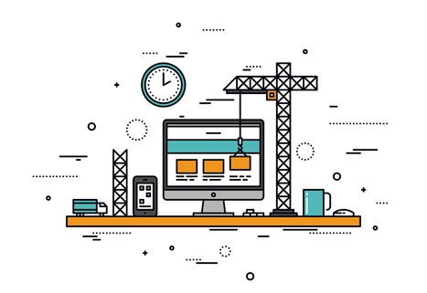 7 Things to Consider When Launching an E-commerce Site - Online Marketing Institute | Future of Retail | Scoop.it
