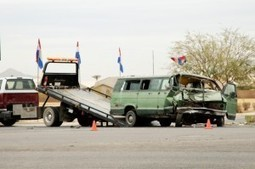 The leading auto wrecker company in San Jose CA is All-Rite Towing Service | All-Rite Towing | Scoop.it