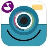 Three Ways That Students Can Create Talking Pictures | Keeping up with Ed Tech | Scoop.it