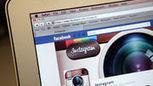 Instagram fait chuter l'action Facebook | Quoi de news sur les réseaux sociaux ? | Scoop.it