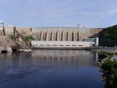 Quelle est la part de l'énergie hydraulique en France ? | Energies renouvelables - tour d'horizon | Scoop.it