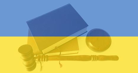 Ukraine opens up to ecommerce - Ecommerce News | upbrazilfacile | Scoop.it