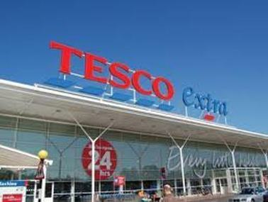 The Tesco Asian Network | The Indigenous Uprising of the British Isles | Scoop.it