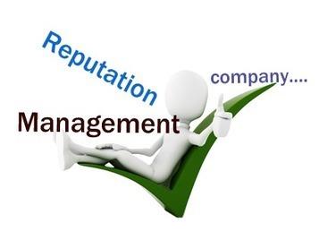 Implement Of  Reputation Management | Reputation Management Company | Scoop.it
