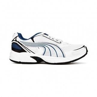 Savekarlo - Puma Running Shoes | Best Deals Online | Scoop.it
