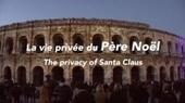 Tv Languedoc - Théâtre d'Images de NIMES 2014 | Gites Cévenols | Scoop.it