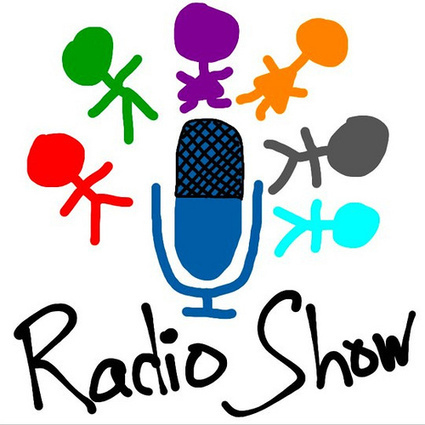Moving at the Speed of Creativity | Create an All-iPad Class Radio Show with AudioBoo, Bossjock, GoodReader, & SoundCloud | iPads:Deeply Digital eBooks | Scoop.it