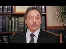 Advantages of employing an expert personal injury lawyer salem ma :: manuelepeters | Personal injury attorney salem ma | Scoop.it