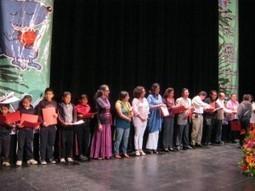 Lanza SECULTA la primera colección de literatura infantil y juvenil   La lectura en la escuela   Scoop.it