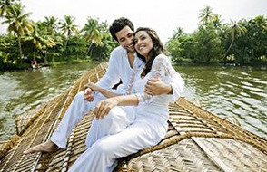 Kerala Honeymoon Packages for 7 Days | Kerala the exotic trip God's own Country | Scoop.it