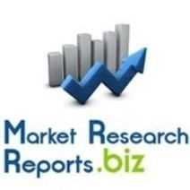 Media: Scandinavia Industry Guide Available at MarketResearchReports.Biz | Market Research Report | Scoop.it