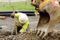 Daniels Excavating & Landscaping Inc. - the professional landscaper! | Daniels Excavating & Landscaping Inc. | Scoop.it
