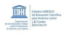 Congreso Iberoamericano Educación y Sociedad (CIEDUC 2017)   Congresos y Jornadas en Educación   Scoop.it