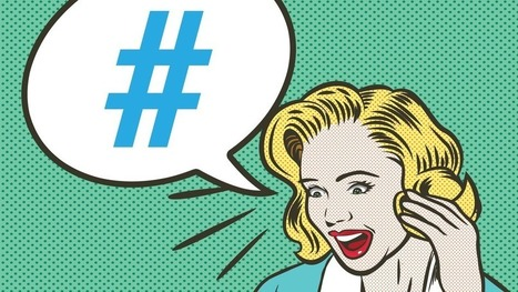 Your Twitter Account Isn't a Social Media Strategy via @Onboardly | Tips and Twerps | Scoop.it