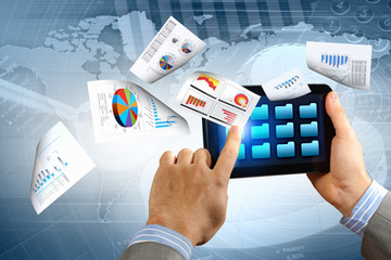 Un logiciel adapté pour votre étude marketing | nouvelles-technologies-et-cie | Scoop.it