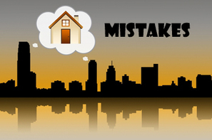 10 Mistakes one should avoid while selling House | 1commonfloor | Scoop.it