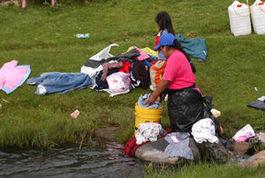 Se acentúan desigualdad social y étnica en zonas indígenas - Milenio.com | Demografía de México | Scoop.it