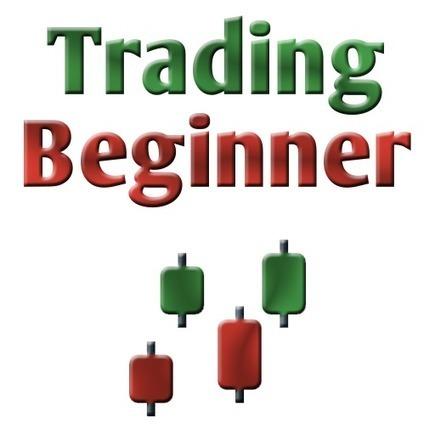 Aprende trading y forex gratis y empieza a practicar de forma segura | Dropshipping España | Scoop.it