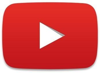 YouTube : bientôt une version pour les moins de 10 ans ? | Outils multimédias et éducation aux médias numériques | Scoop.it