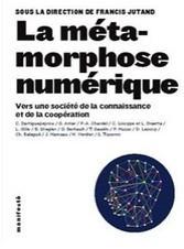 La métamorphose numérique | Innovation Pédagogique | Scoop.it