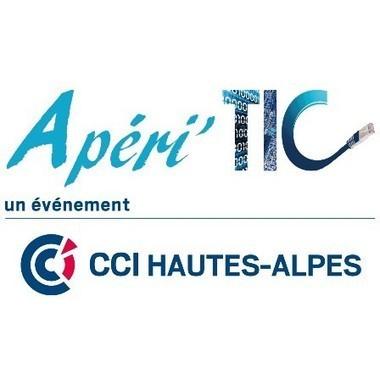 Apéritic à Briançon mercredi 15 mai à 18h | Formation pour esprits créatifs | Scoop.it